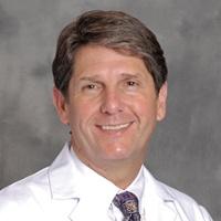 Dr. Jon Trankina, MD - Woodstock, GA - undefined