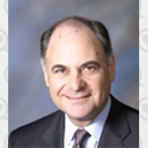 Dr. David J. Fisher, MD