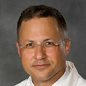 Dr. Mark M. Levy, MD