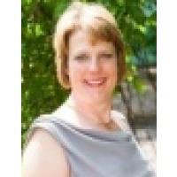 Dr. Christine Tropinski, DDS - Franklin Park, IL - undefined