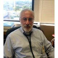 Dr. Louis Roddy, MD - Houston, TX - undefined