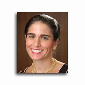 Dr. Kristinell Keil, MD