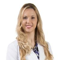 Dr. Caroline Caperton, MD - Shreveport, LA - undefined