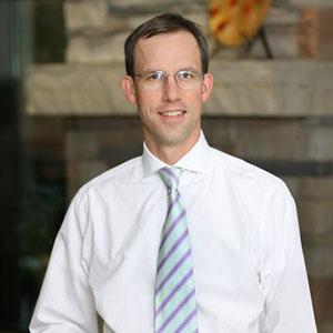 Dr. Geoffrey S. Jensen, MD