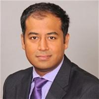 Dr. Bidhan Das, MD - Houston, TX - undefined