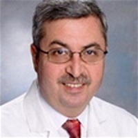 Dr. Sary Aranki, MD - Boston, MA - undefined