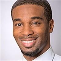Dr. Steven Spencer, MD - Jenkintown, PA - Internal Medicine
