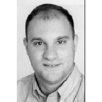 Dr. Mark Neuman, MD - Boston, MA - undefined