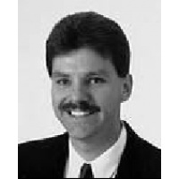 Dr. Stephen Jagielo, DDS - Downers Grove, IL - undefined