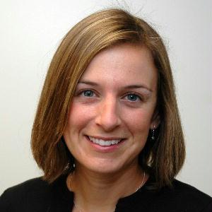 Dr. Rachel Baar, MD