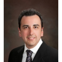 Dr. Luis Benavides, MD - Odessa, TX - undefined