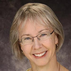 Dr. Wanda S. Updike, MD