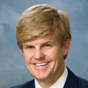 Dr. Harold L. Johnson, MD