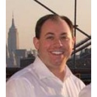 Dr. David Geen, DDS - New York, NY - Dentist