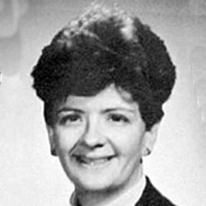 Dr. Laurel V. Alsentzer, MD