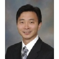 Dr. James Han, DDS - Pleasant Hill, CA - undefined