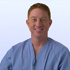 Dr. Steven R. Anthony, DO - Port Charlotte, FL - Orthopedic Surgery