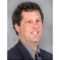 Dr. Steven Blatt, MD - Syracuse, NY - undefined