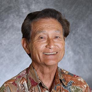 Dr. Dennis I. Maehara, MD