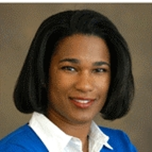 Dr. Charlene Gamaldo, MD - Baltimore, MD - Neurology