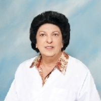 Dr. Nabila Gindi, MD - Los Angeles, CA - undefined
