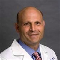Dr. Peter Margolis, MD - Providence, RI - undefined