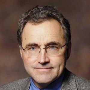 Dr. Kim B. Wright, MD