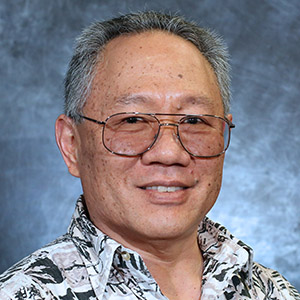 Dr. Douglas H. Yamashita, MD