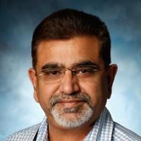 Dr. Anwer Kashif, MD - Tamarac, FL - undefined