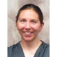 Dr. Michaelina Bolton, MD - Oak Lawn, IL - undefined