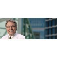 Dr. Joseph Schaffer, MD - Dallas, TX - undefined