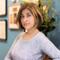 Dr. Marina S. Kurian, MD - New York, NY - Surgery