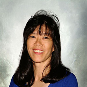 Dr. Lynette L. Young, MD