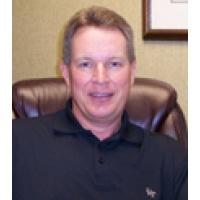 Dr. David Holladay, MD - Columbia, SC - OBGYN (Obstetrics & Gynecology)