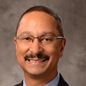 Dr. Sam Malcheff, DDS