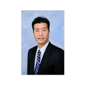 Dr. Percy P. Lee, MD - Los Angeles, CA - Radiation Oncology