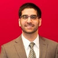 Dr. Hitesh Sachdeva, DMD - Philadelphia, PA - undefined