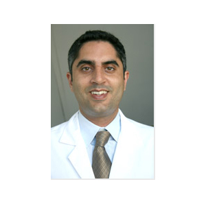 Dr. Mitchell Kamrava, MD - Los Angeles, CA - Radiation Oncology