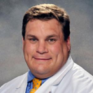 Dr. B B. Clary, MD - Richmond, VA - OBGYN (Obstetrics & Gynecology)