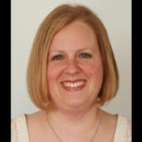 Dr. Bonnie Nadel, MD - Feasterville Trevose, PA - undefined