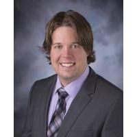 Dr. Brock Cookman, DO - Mason City, IA - undefined