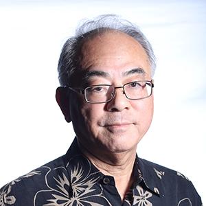 Dr. Jinichi Tokeshi, MD