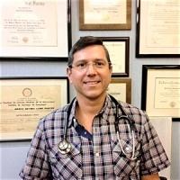 Dr. Marco Leon, MD - Plantation, FL - undefined