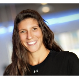 Heather Lethbridge , NASM Elite Trainer - Jacksonville, FL - Fitness