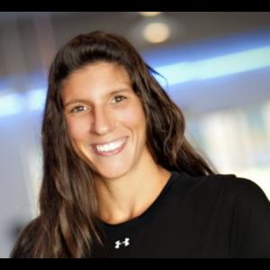 Heather Lethbridge , NASM Elite Trainer - Jacksonville, FL - Fitness