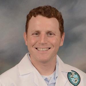 Dr. Anthony C. Hudson, MD