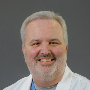 Dr. Kenneth L. Bain, MD