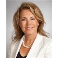 Dr. Giovanna Casola, MD - La Jolla, CA - Body Imaging