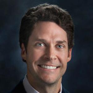 Dr. Brady E. Anderson, MD