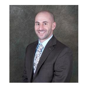 Dr. Wesley Kasen, MD